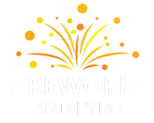 Fireworks and Pyro